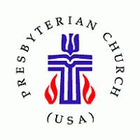 First Presbyterian Church,  Bay City, Texas
